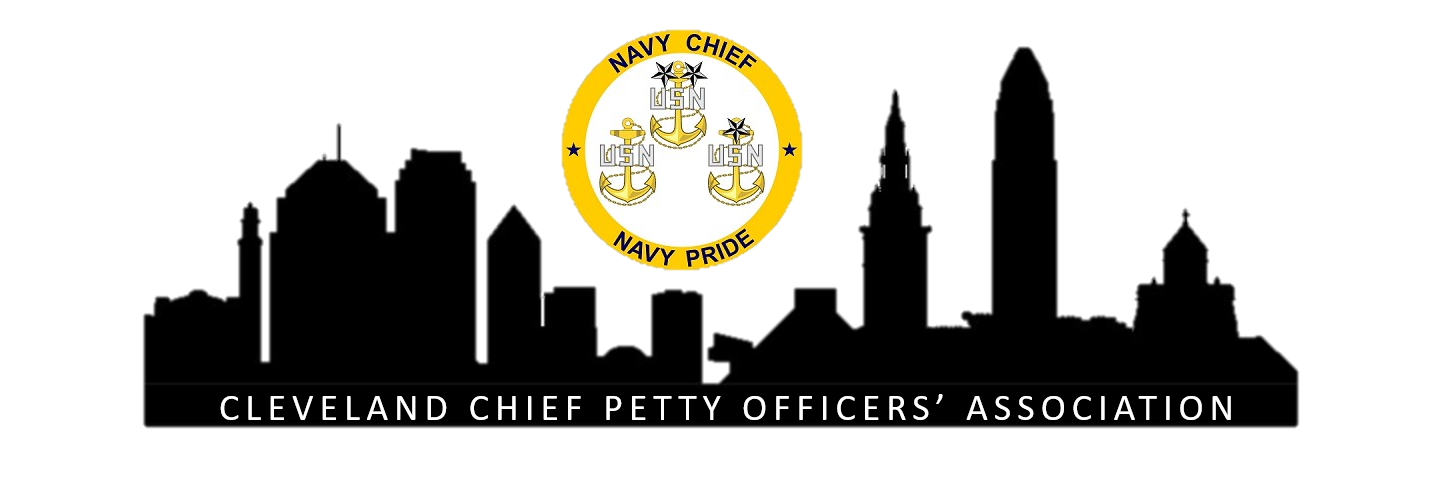 Cleveland Chief Petty Officers' Association